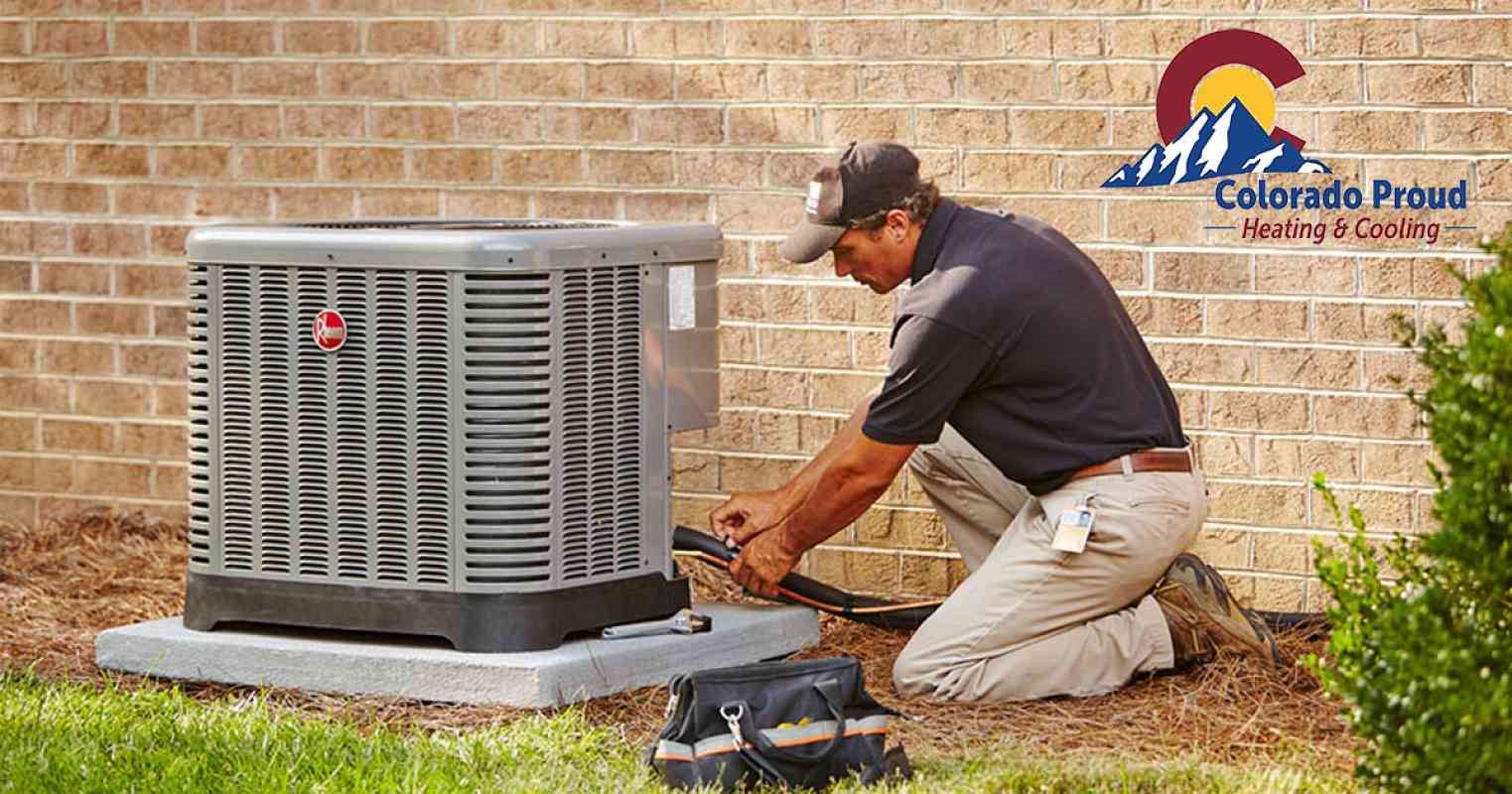 The Importance of Annual Furnace Maintenance